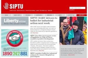 siptu_page