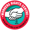 Workers Rights Centre